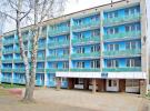 """Санаторий """"Костромской"""""""