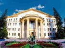 Санаторий Кисловодский центральный военный